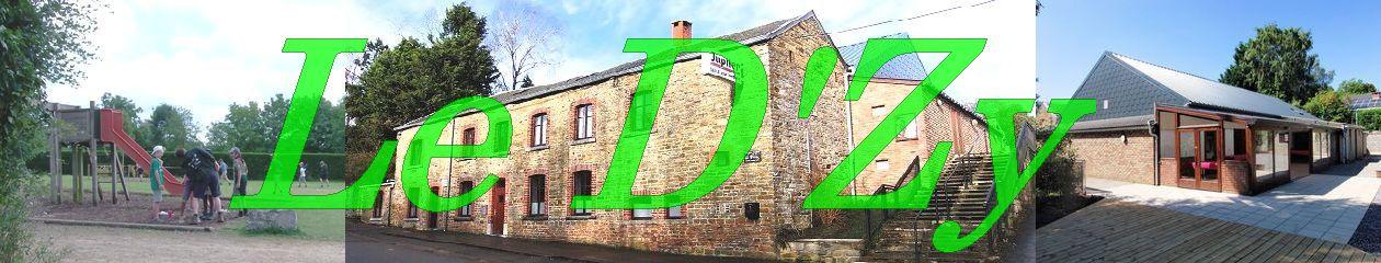 Salle Le D'zy